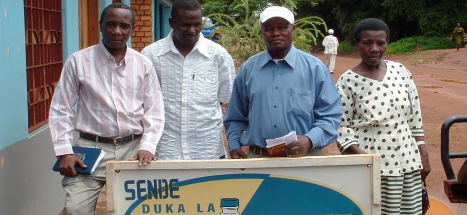 Tanzania-ADDO-pictures-feb-06-004